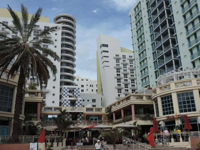 08 Royal Palm hotel