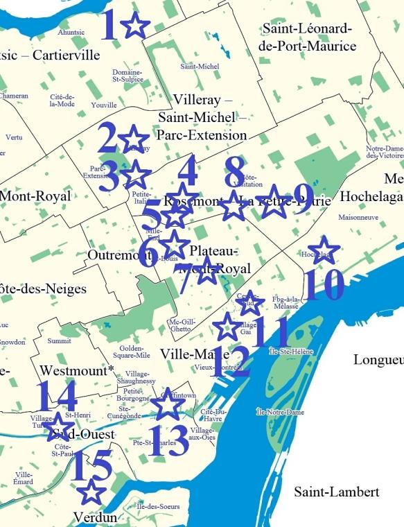 carte-des-meilleures-brasseries-a-montreal