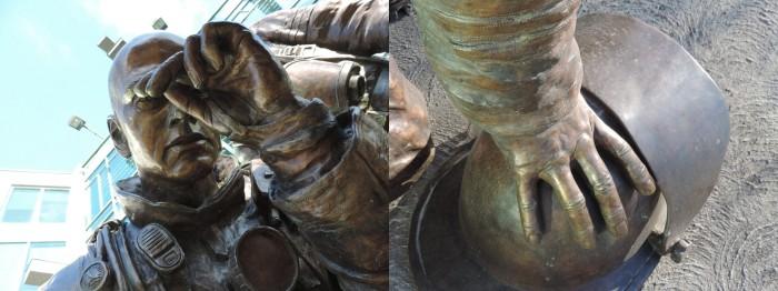 Monument aux pompiers decedes (4)