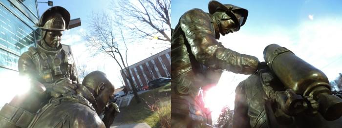 Monument aux pompiers decedes (5)