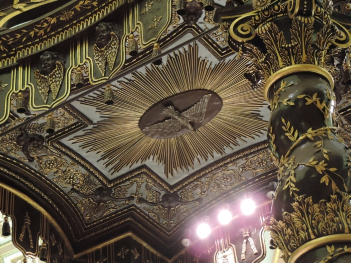 04 Basilique Cathedrale Marie-Reine-du-Monde (7)