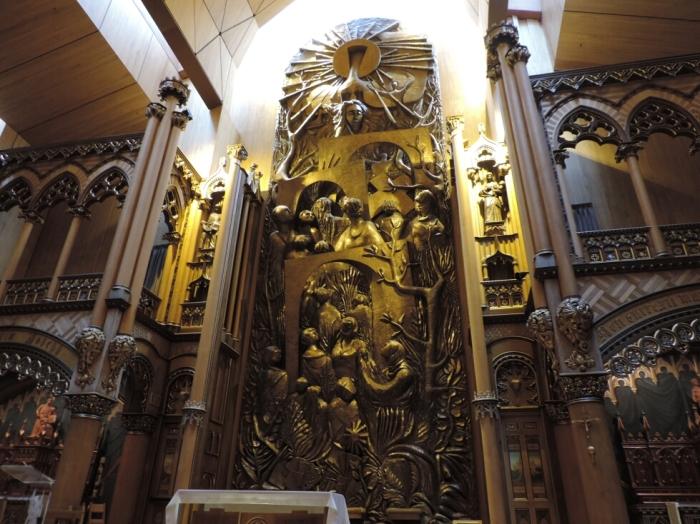 05 Basilique Notre-Dame (10)