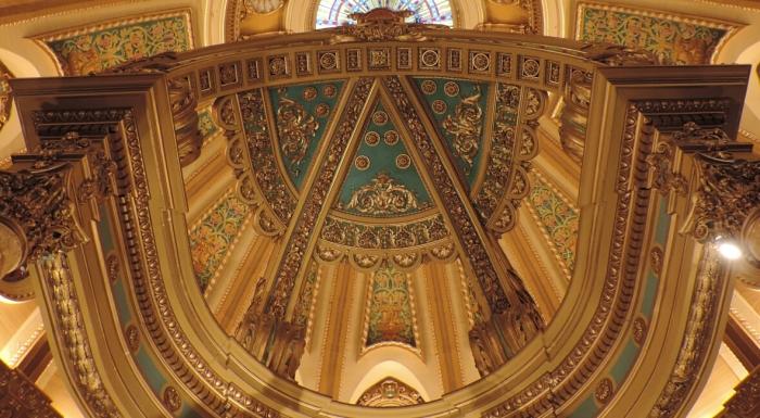 16 eglise saint-jean-baptiste (8)