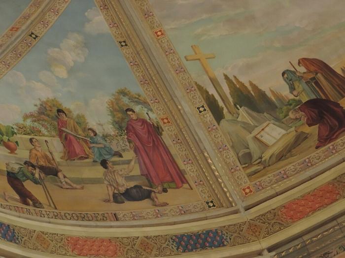 18 Eglise Saint-Viateur (9)