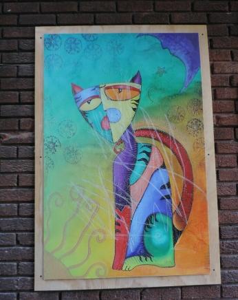 04 Alley Cat Gallery (4)