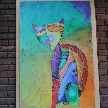 04 Alley Cat Gallery (4)