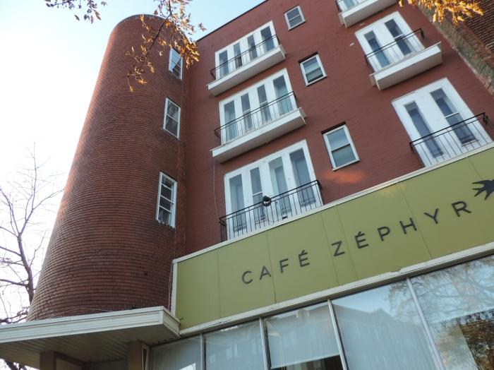 04 Café Zéphyr