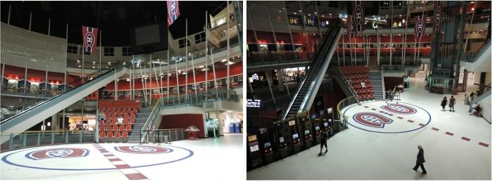 09 Forum de Montreal (2)