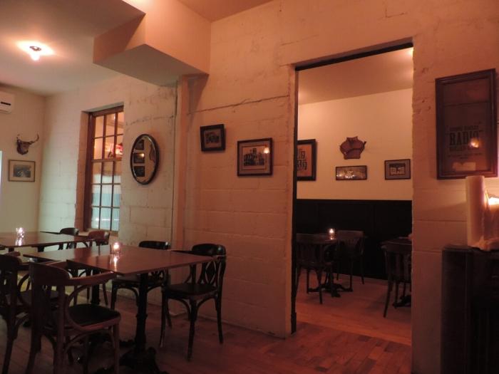 14 Chez Dallaire (1)