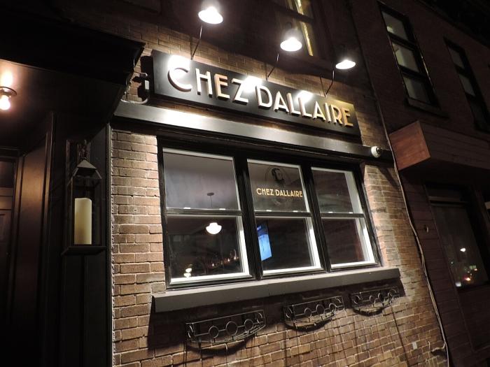 14 Chez Dallaire (3)