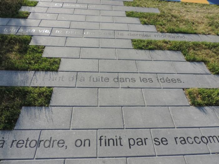 01 Parc Luc Durand (2)