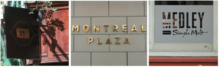 02 Nestor Montreal Plaza et Simple Malt