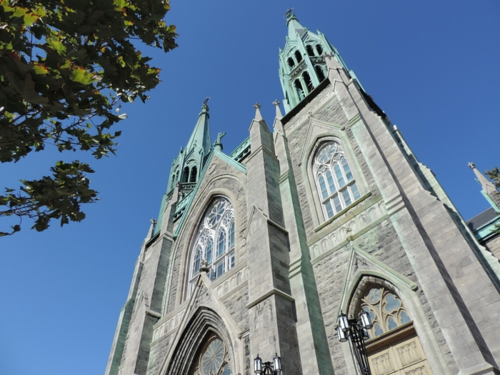 03 Eglise Saint Edouard (1)