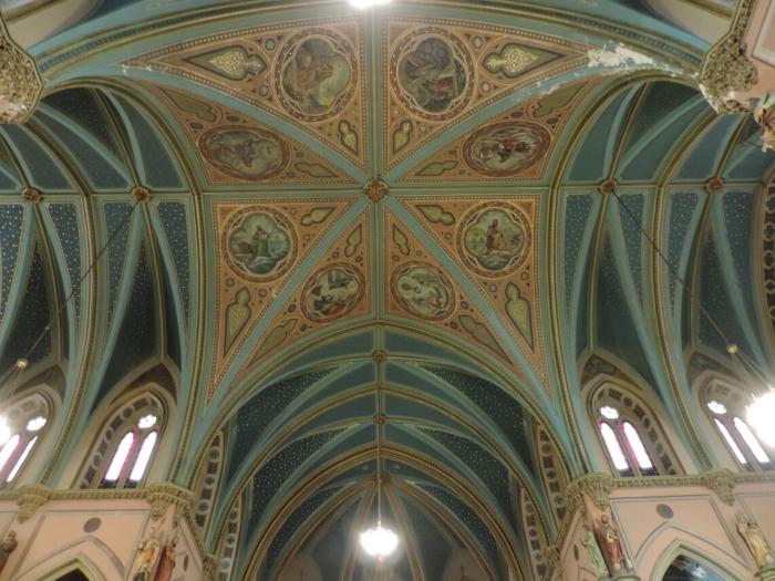 03 Eglise Saint Edouard (2)