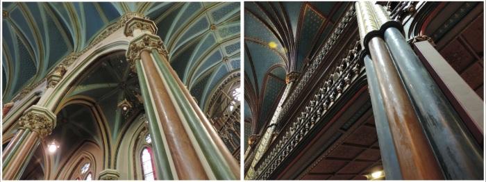 03 Eglise Saint Edouard (5)
