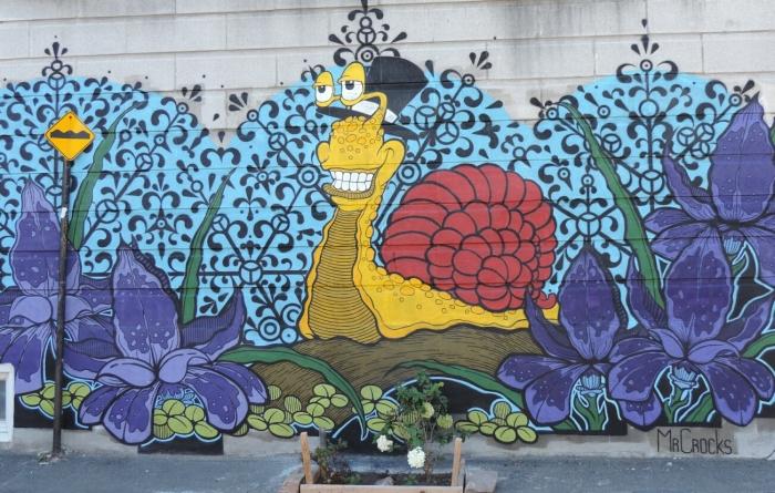 04 Murale Denis Drolet