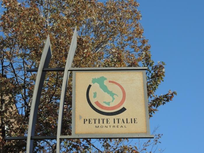 05 enseigne Petite Italie