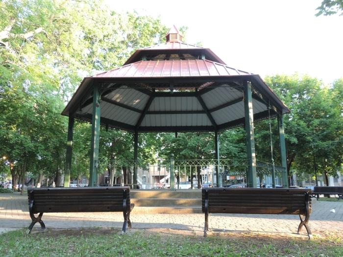05 parc de la Petite Italie