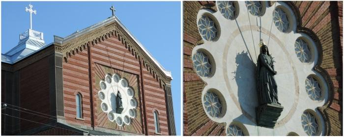 06 eglise Notre Dame de la Defense (6)