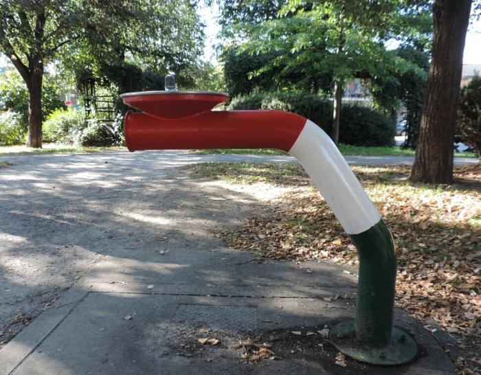 06 parc Dante (1)