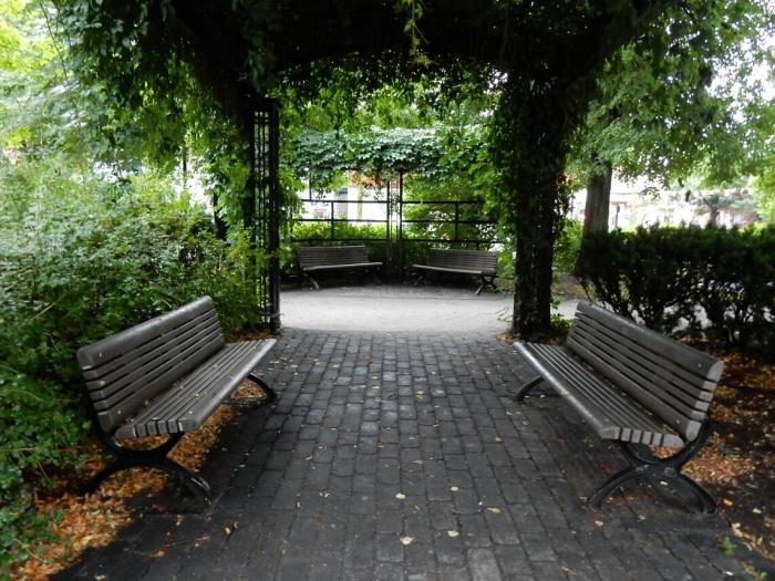 06 parc Dante (3)