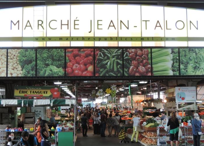 07 Marche Jean Talon (3)