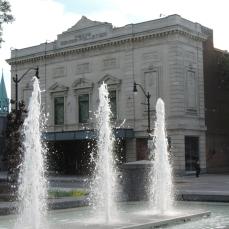 fontaine (15) Parc Morgan