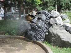 fontaine (16) Parc Pierre-Tisseyre