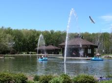 fontaine (2) parc Pierre-Elliott-Trudeau