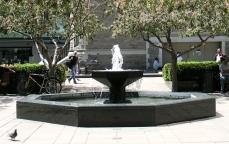 fontaine (22) Parc Raoul -Wallenberg