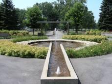 fontaine (3) parc Jacques-Cardinal