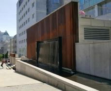 fontaine (5) Universite McGill