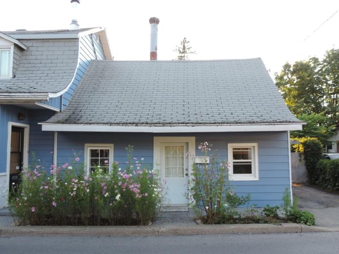 08 petites maisons du Vieux Sainte-Anne-de-Bellevue (3)