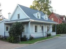 08 petites maisons du Vieux Sainte-Anne-de-Bellevue (5)