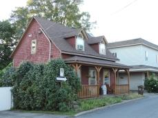 08 petites maisons du Vieux Sainte-Anne-de-Bellevue (6)