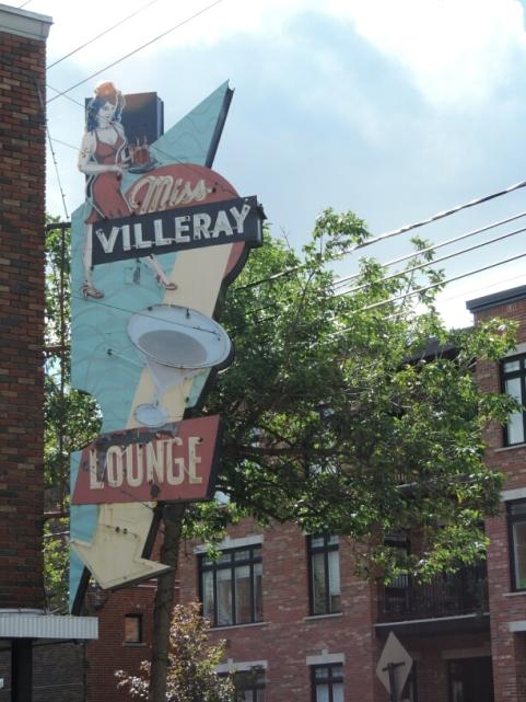 05-rue-villeray-miss-villeray-2