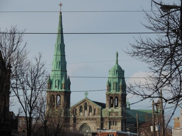 05-rue-villeray-notre-dame-du-rosaire