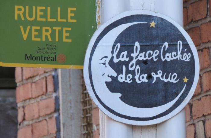 06-ruelle-verte-la-face-cachee-de-la-rue-et-rue-drolet-1