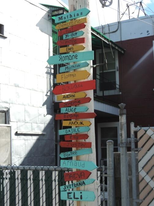 06-ruelle-verte-la-face-cachee-de-la-rue-et-rue-drolet-3
