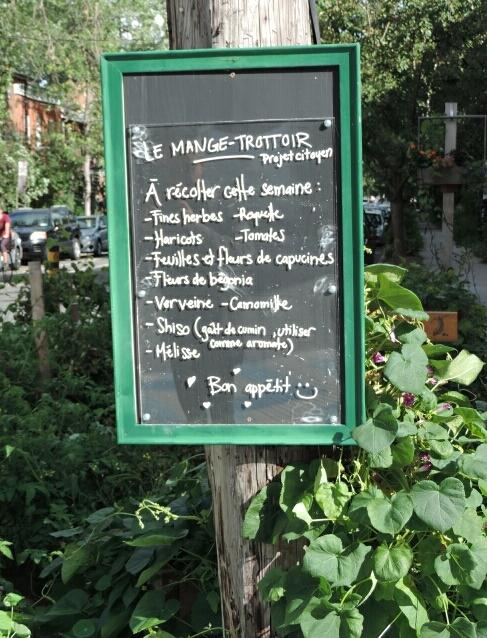 07-de-castelnau-mange-trottoir-03