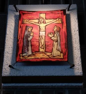 01 eglise Notre-Dame-dAnjou (13)
