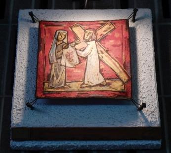 01 eglise Notre-Dame-dAnjou (14)