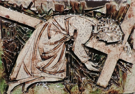 04 eglise Saint-Jean-Vianney (4)
