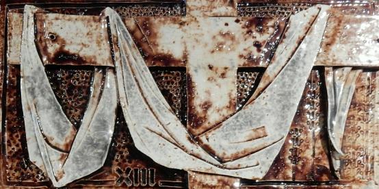 04 eglise Saint-Jean-Vianney (8)
