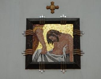 08 eglise Saint-Jean-Berchmans (8)