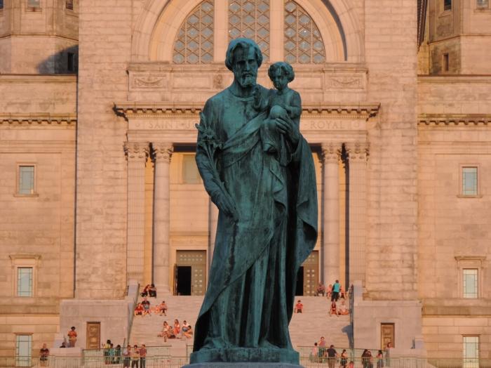 10 Oratoire St-Joseph (2)