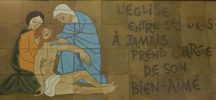 13 eglise Notre-Dame-du-Bel-Amour (7)
