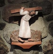 14 eglise Saint-Luc (13)