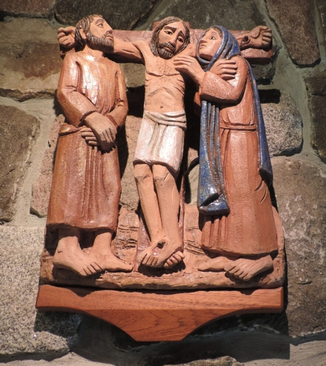 14 eglise Saint-Luc (15)