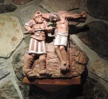 14 eglise Saint-Luc (17)